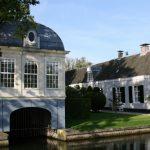 An der Vecht – die Goldküste der Niederlande