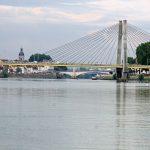Châlons-sur-Saône
