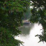 Chitry-les-Mines (Nivernais)