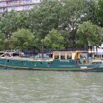 Die «Verwisseling» in Paris