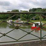 Fleury-sur-Loire