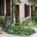 Die Gärten von Apremont