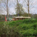 Melay-sur-Loire