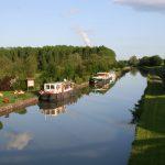 Beaulieu (Canal latéral à la Loire)