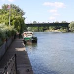 Rueil-Malmaison (Seine)