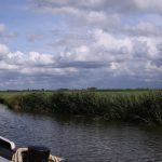 River Ijzer