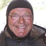 Yard manager Jochum Smid