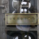 Digitale Antiquität (Dampfpumpwerk Cruquius)