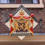 Königlicher Hoflieferant (Groningen)