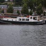 MS Vrouwe Catharina
