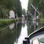 Canal de l'Espierre (Belgien)