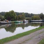 Beaulon sur Loire