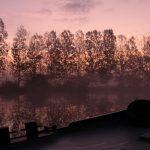 Melay sur Loire