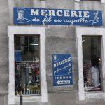 Stehen gebliebene Zeit in Marseilles-les-Aubigny