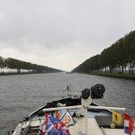 Amsterdam-Rheinkanal
