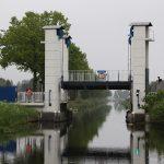 Veenvaart (NL)