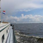 Die grosse Freiheit – Zwarte Meer (NL)