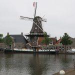 Meppel (Provinz Drenthe NL)