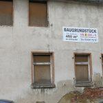 Immobilien in der ehemaligen DDR kosten ein Butterbrot
