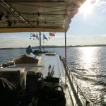 Die grosse Freiheit – Breitling See (D)