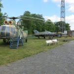 Museum in Rechlin