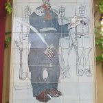Der Hauptmann von Köpenick (Rathaus Köpenick)