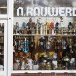 Was Rauwerda in Leeuwarden nicht hat, gibt es nicht