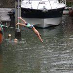 Im Wijnhaven Dordrecht