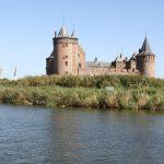 Schloss Muiden