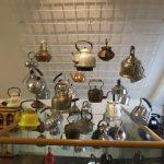 Teemuseum Leer