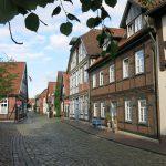 Nienburg an der Mittelweser