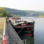 Amay sur Meuse (Belgien)