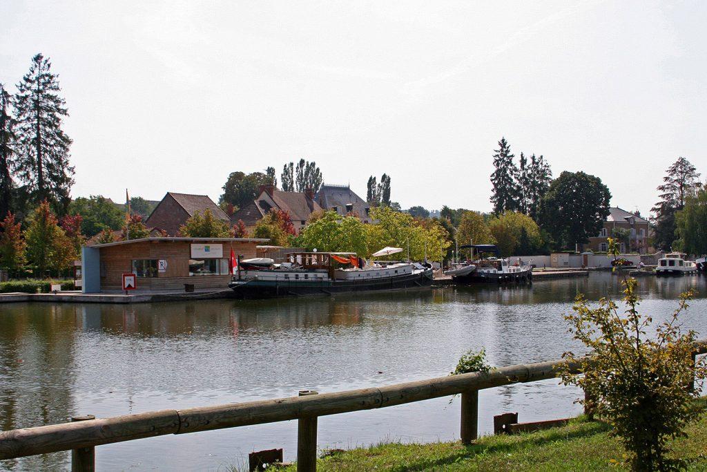 St-Léger-sur-Dheune