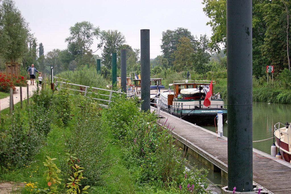 La-Ferté-sous-Jouarre