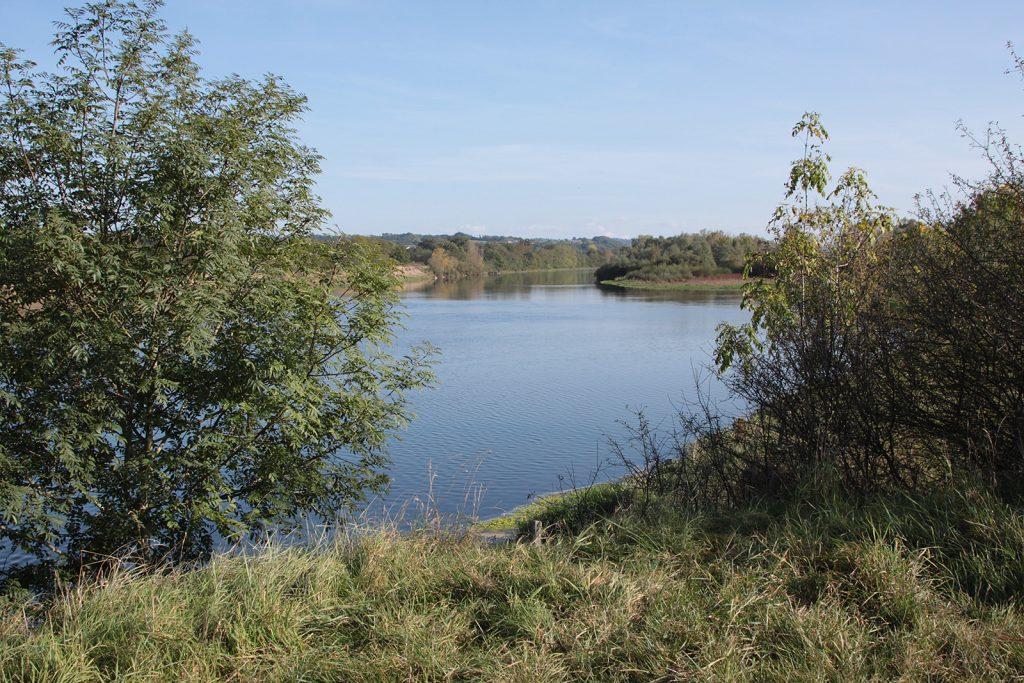 Loirelandschaft