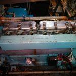 Motor Kromhout